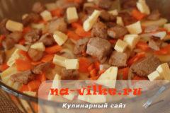 kartofel-mjaso-06