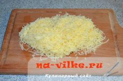 kartofelnaja-pizza-05