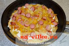 kartofelnaja-pizza-11