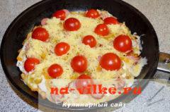 kartofelnaja-pizza-13