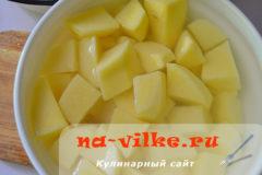kurica-v-lavashe-05