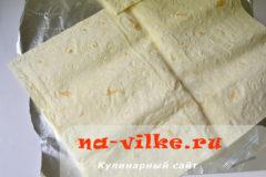 kurica-v-lavashe-06