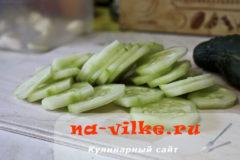 lecho-iz-ogurtcov-03