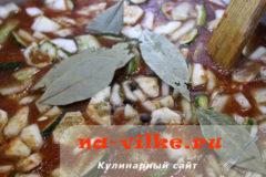 lecho-iz-ogurtcov-10