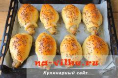 nozhki-v-teste-12