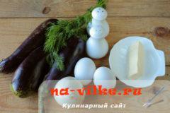 pashtet-iz-baklazhanov-01