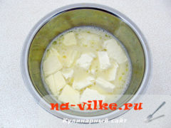 pirozhki-s-koricey-03