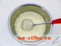pirozhki-s-koricey-04