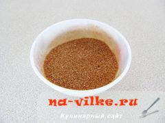 pirozhki-s-koricey-10