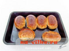 pirozhki-s-koricey-17