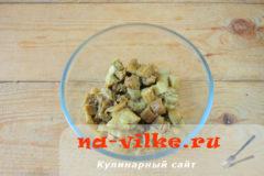 salat-iz-baklazhanov-3