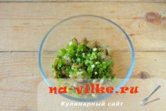 salat-iz-baklazhanov-4