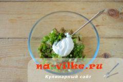 salat-iz-baklazhanov-5