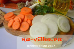 salat-moldavskiy-02