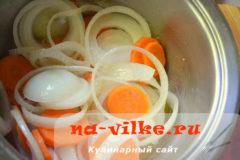 salat-moldavskiy-04