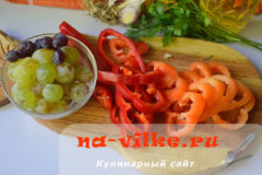 salat-moldavskiy-05