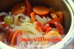 salat-moldavskiy-06