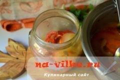 salat-moldavskiy-09