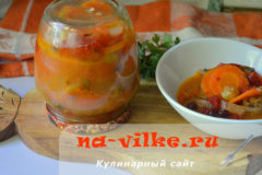 salat-moldavskiy-10