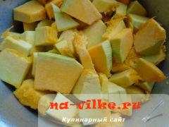 sok-iz-tykvy-i-morkovi-02