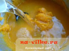 sok-iz-tykvy-i-morkovi-07