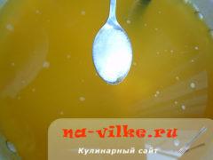 sok-iz-tykvy-i-morkovi-08