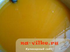 sok-iz-tykvy-i-morkovi-09