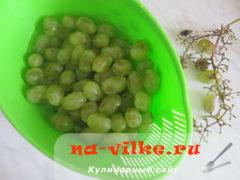 varenie-sliva-vinograd-02