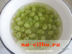 varenie-sliva-vinograd-04