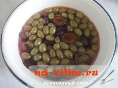 varenie-sliva-vinograd-07