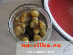 varenie-sliva-vinograd-10