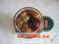 varenie-sliva-vinograd-11