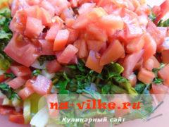 zapravka-dlya-supa-06