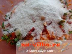 zapravka-dlya-supa-07