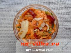 zapravka-dlya-supa-09