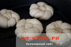 bulochki-na-toplenom-moloke-05