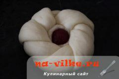 bulochki-na-toplenom-moloke-06