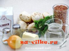 grechka-s-gribami-01