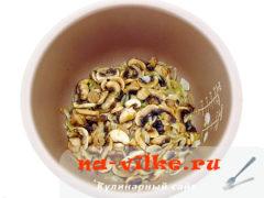 grechka-s-gribami-06