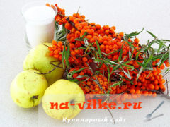 jablochnoe-povidlo-s-oblepihoy-01