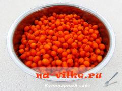 jablochnoe-povidlo-s-oblepihoy-02