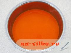 jablochnoe-povidlo-s-oblepihoy-03