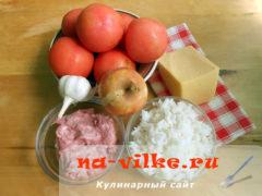 pomidory-farsh-01