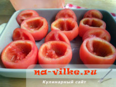 pomidory-farsh-06