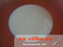 rulet-s-arahisom-02