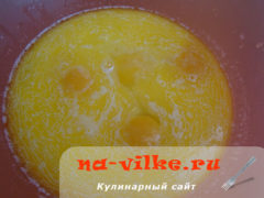 rulet-s-arahisom-04