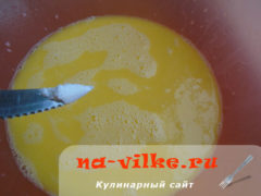 rulet-s-arahisom-05