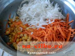 salat-kitayskiy-3