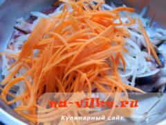 seledka-po-koreyski-04