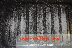 jabloki-v-duhovke-03